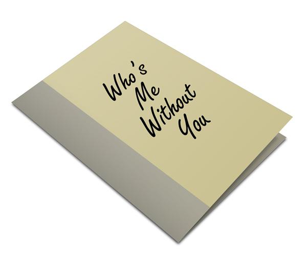 5 x 7 greeting card template