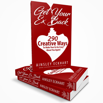 5 x 8 Paperback Book Stack Mockup Photoshop Action, PSD Cover Template